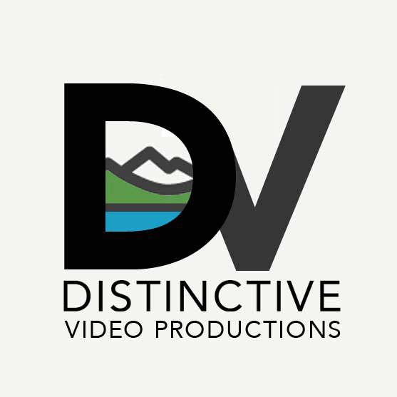 Distinctive Video Productions