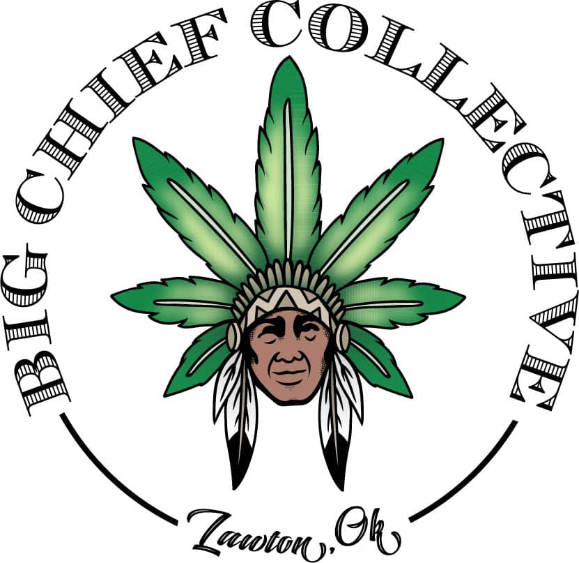 Big Chief Collective
