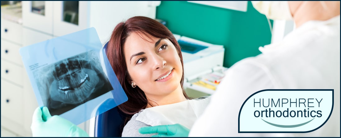 TMJ treatment