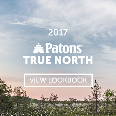 True North Lookbook