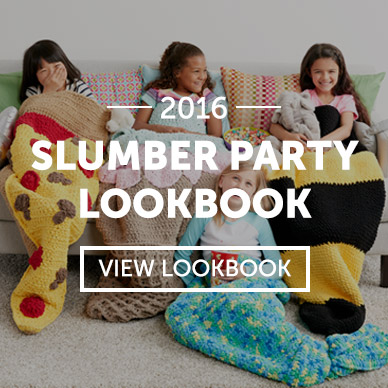2016 Snuggle Sacks