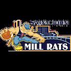 MILL RATS