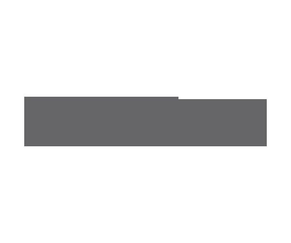 BonAppetit Logo
