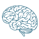 Brain Healthy Icon