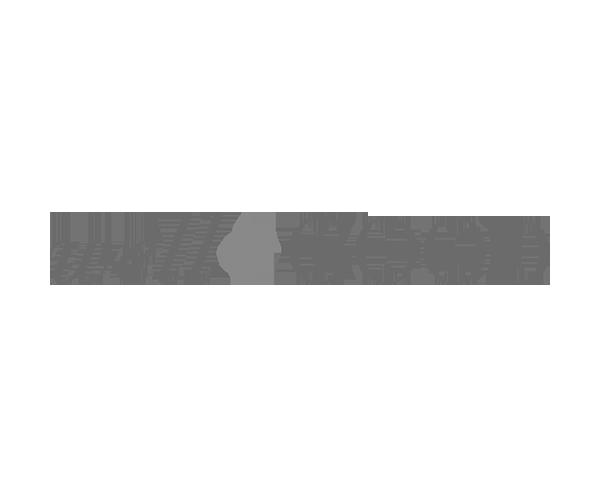 WellandGood Logo