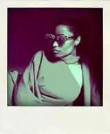 cbd31bc8175 Nicki minaj x dottie a-morir eyewear - copy-pola. Nicki Minaj x Dottie