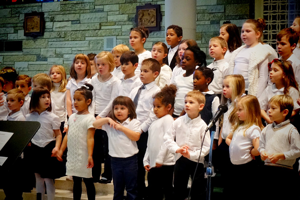 callouts-childrens_choir