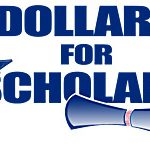 Dollars for Catholic Scholars – Festival 2018 (Raffle Items/Baskets Needed)