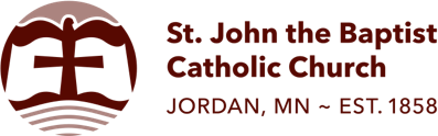 St John the Baptist Parish – Jordan