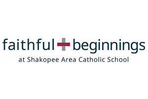 https://s3.amazonaws.com/spm-wpcatholicsites/wp-content/uploads/sites/7/2017/08/21112821/logo-faithful-beginnings.jpg
