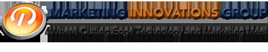 Marketing Innovations Group | Small Business Internet Marketing