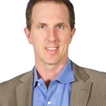 Marc Parrish