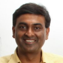 Sri Subramaniam