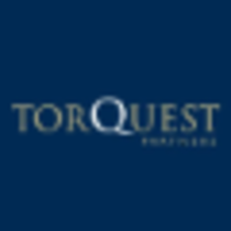 torquest partners fund ii investment
