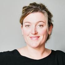 Jennifer Zeszut