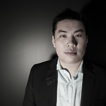 Justin Wong