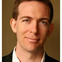 Dr. Dmitri Williams