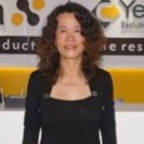Shirley Lin