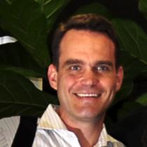 Mikael Berner