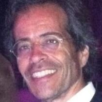 Keith Boesky