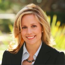 Jill Byron-Salzman