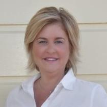 Jen Millard