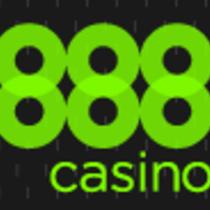 Spinmagazine.888casino.com нарды казино вулкан