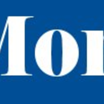 Company J P  Morgan Asset Management News, Employees and