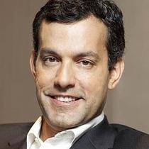 Rajeev Singh-Molares, Founding Partner, Alma Mundi Ventures