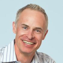 Bob Kocher