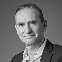 Timothy Watkins, Partner, Valor Equity Partners