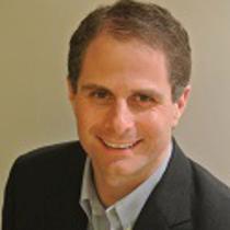 Doug Creutz