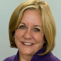 Pat Salber, MD