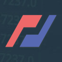 Company BitMEX News, Employees and Funding Information, Mahé