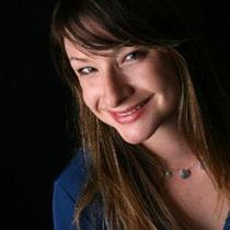 Beth Kindig