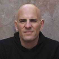 David Cooperstein