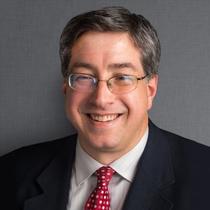Prof. Daniel DeAngelo