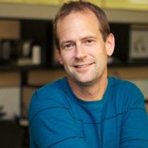 Jeremie Miller, CTO, Filament
