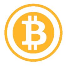 bitcoin pl)