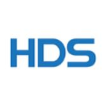 Company Hds Global News Employees And Funding Information Palo Alto Ca