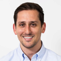 Matt Epstein