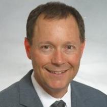Alexander J. Lowenthal