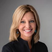 Karen Lynch, Executive Vice President, CVS Health
