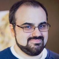 Mike Minotti