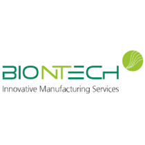 Company Biontech News Employees And Funding Information Mainz