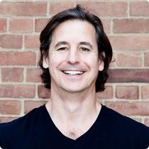 Jeff Hilbert