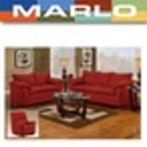 Marlo Furniture Photo