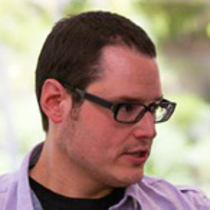Daniel Kivatinos