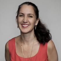 Liza Landsman