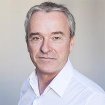 Maarten Noyons